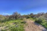 14001 Dove Valley Road - Photo 3