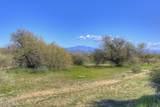 14001 Dove Valley Road - Photo 8