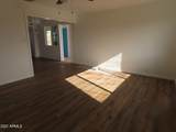 854 Spray Street - Photo 1