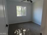 854 Spray Street - Photo 12