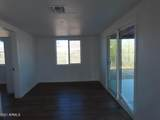 854 Spray Street - Photo 7
