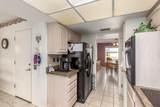 9835 Silver Bell Drive - Photo 12