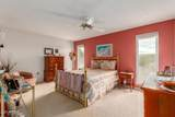9835 Silver Bell Drive - Photo 13