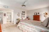 9835 Silver Bell Drive - Photo 14