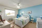 9835 Silver Bell Drive - Photo 17