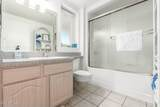 9835 Silver Bell Drive - Photo 18