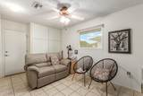 9835 Silver Bell Drive - Photo 19