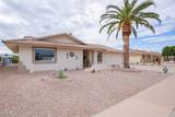 9835 Silver Bell Drive - Photo 2