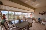 9835 Silver Bell Drive - Photo 20