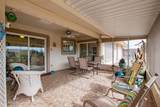 9835 Silver Bell Drive - Photo 21