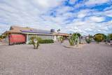 9835 Silver Bell Drive - Photo 22