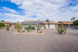 9835 Silver Bell Drive - Photo 23