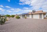 9835 Silver Bell Drive - Photo 24