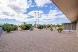 9835 Silver Bell Drive - Photo 25