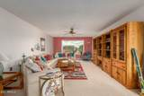 9835 Silver Bell Drive - Photo 4