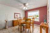 9835 Silver Bell Drive - Photo 8