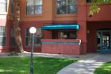 14950 Mountain View Boulevard - Photo 1