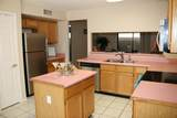 4290 Agave Road - Photo 10