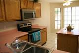 4290 Agave Road - Photo 11