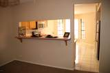 4290 Agave Road - Photo 12