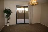 4290 Agave Road - Photo 18
