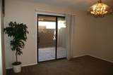 4290 Agave Road - Photo 19