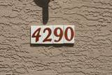 4290 Agave Road - Photo 2
