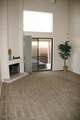 4290 Agave Road - Photo 21