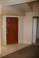 4290 Agave Road - Photo 25