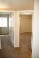 4290 Agave Road - Photo 31