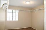 4290 Agave Road - Photo 35