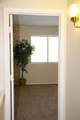 4290 Agave Road - Photo 39