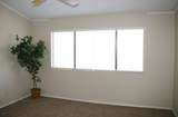 4290 Agave Road - Photo 40