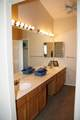 4290 Agave Road - Photo 42