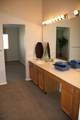 4290 Agave Road - Photo 44