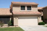 4290 Agave Road - Photo 5