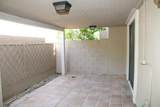 4290 Agave Road - Photo 50