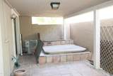 4290 Agave Road - Photo 51
