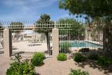 4290 Agave Road - Photo 52