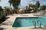 4290 Agave Road - Photo 53