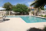 4290 Agave Road - Photo 54