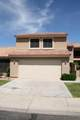 4290 Agave Road - Photo 6