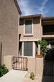 4290 Agave Road - Photo 7
