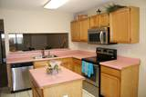 4290 Agave Road - Photo 9