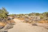 4702 Happy Coyote Trail - Photo 39