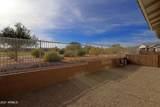 18785 Blue Sky Drive - Photo 44