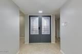 9521 Lawndale Place - Photo 3
