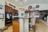 34084 Sandstone Drive - Photo 11