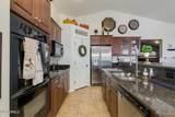 34084 Sandstone Drive - Photo 12