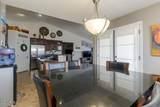 34084 Sandstone Drive - Photo 15